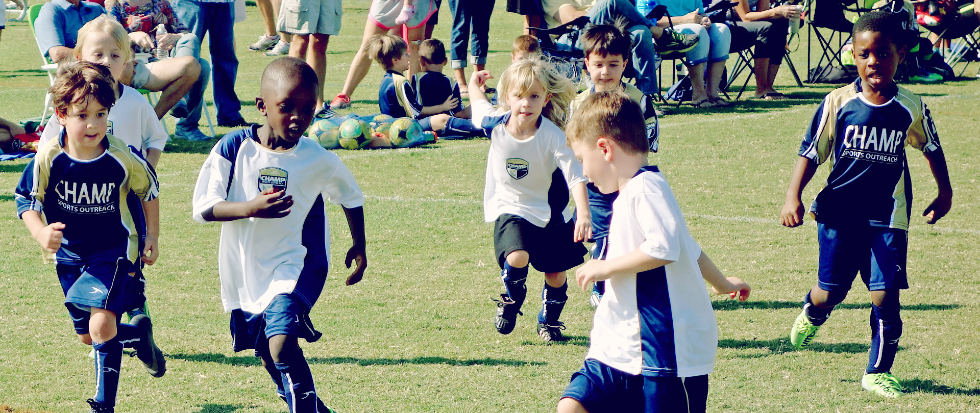 It's Not Too Late to Register